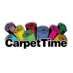 Carpet Time