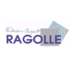 Ragolle