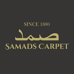 Samads Carpet